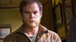 Les scénaristes de Dexter n'ont pas choisi la fin de la