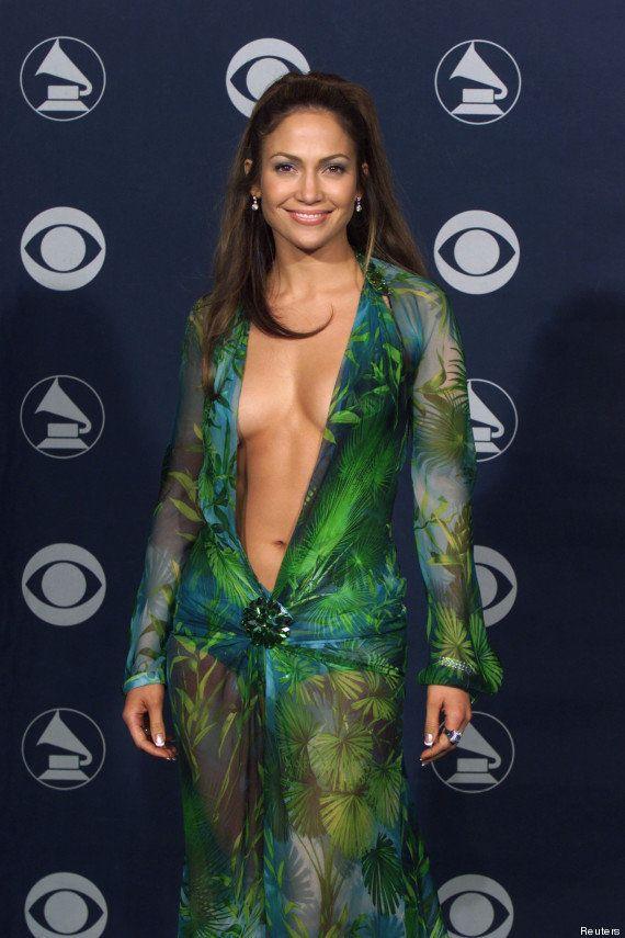 VIDÉO. Jennifer Lopez entourée d'hommes objets dans son nouveau clip,