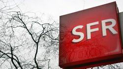 SFR: Vivendi choisit officiellement