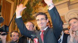 Pas de candidat UMP aux municipales dans le fief de Nicolas