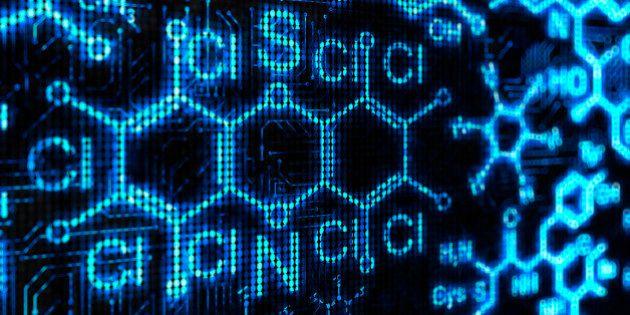 Le Prix Nobel de chimie 2013 décerné Martin Karplus, Michael Levitt et Arieh