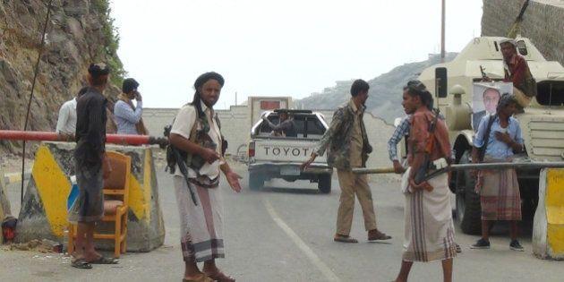 Isabelle Prime: pourquoi les recherches pour retrouver l'otage française enlevée au Yémen s'annoncent