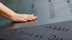 11 septembre 2011 : les recherches de restes reprennent dans les