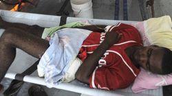 L'ONU accusée d'avoir propagé l'épidémie de choléra en