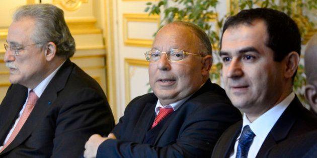 Islam de France: Une instance de dialogue mise en place