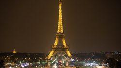 La Tour Eiffel évacuée samedi