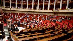 Sondage : 7 Français sur 10 estiment que les politiques sont