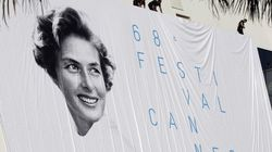 Festival de Cannes: coulisses d'une Fashion Week