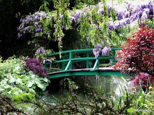 Top 5 Des Plus Beaux Jardins Secs Du Japon Vivre Le