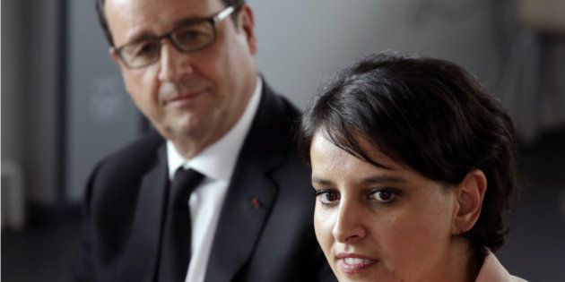François Hollande annonce un éveil au codage et à la culture digitale pour les écoliers à la rentrée