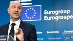 Déficit sous les 3% du PIB: Bruxelles accorde un délai de 2 ans à la