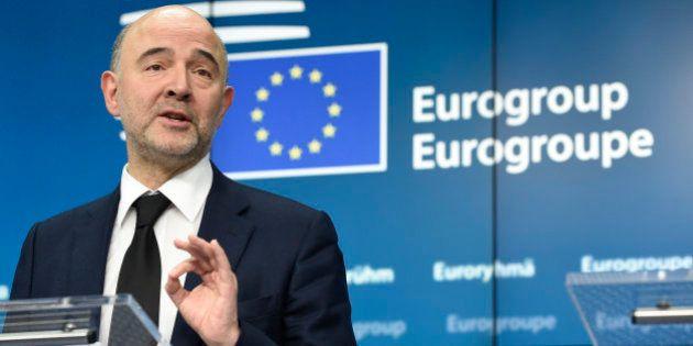 Déficit sous les 3% du PIB: Bruxelles accorde un délai de deux ans à la