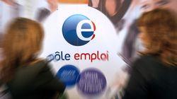 Chômage: pourquoi les chiffres de janvier sont à prendre avec des