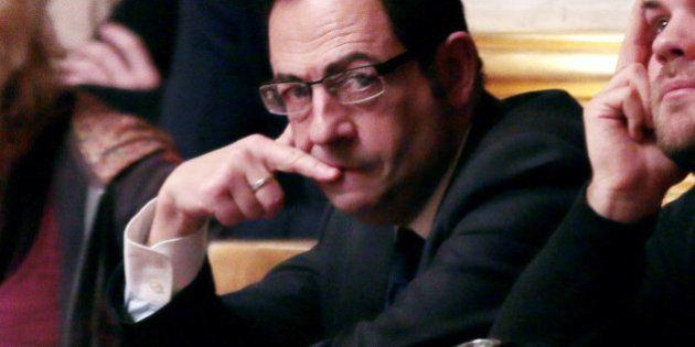 Tweets homophobes: Jean-Luc Romero saisit la justice et les