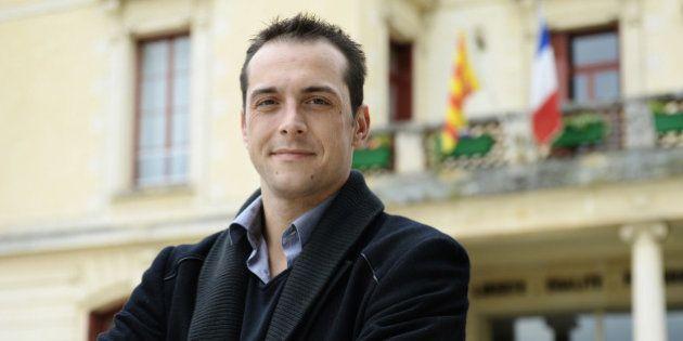 Le FN perd la mairie du Pontet après l'invalidation de l'élection de Joris