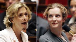Incident de la poule : les députées UMP ne sont pas très