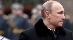 Ukraine: et si tout avait été écrit
