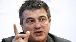 Patrick Pelloux se félicite de la mort de Nasser