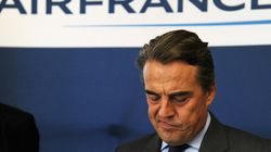 L'Etat achète 1,7% du capital d'Air France-KLM pour imposer les droits de vote