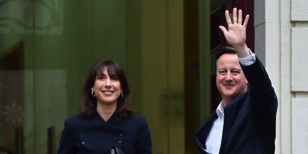 La victoire de David Cameron scelle-t-elle le sort européen de la Grande-Bretagne