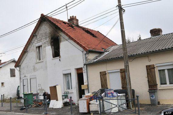 Cinq enfants de 2 à 10 ans meurent dans l'incendie d'une maison à