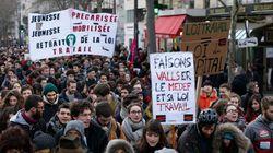 Au-delà de la loi travail, la ligne Valls cristallise la colère des