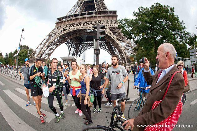 On a couru un ultra ironman en 26 heures et 6