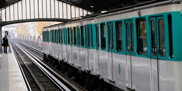 Les transports restent gratuits en Ile-de-France jusqu'à la levée de la circulation