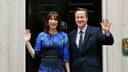 Elections britanniques: 'Coincée entre deux nationalismes', le Royaume-Uni touche-t-il à sa fin