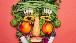 5 choses qu'on ne vous dit pas lorsque vous arrêtez de manger de la
