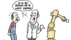 Teva: le laboratoire pharmaceutique lance le générique...de