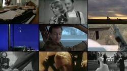 VIDÉO. 1001 films à voir avant de mourir, réunis dans un montage de 10