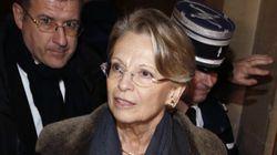 Michèle Alliot-Marie suspectée de détournement de