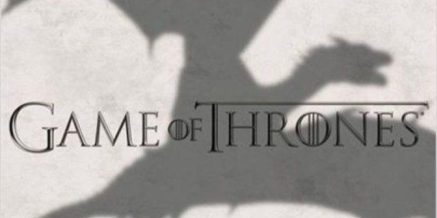 VIDÉOS. 10 parodies de Game of Thrones en attendant la diffusion de la saison 3 sur