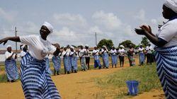 L'épidémie d'Ebola est terminée au Liberia, déclare