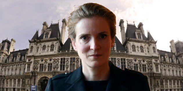 NKM déjà battue à Paris? 5 raisons d'espérer pour la droite