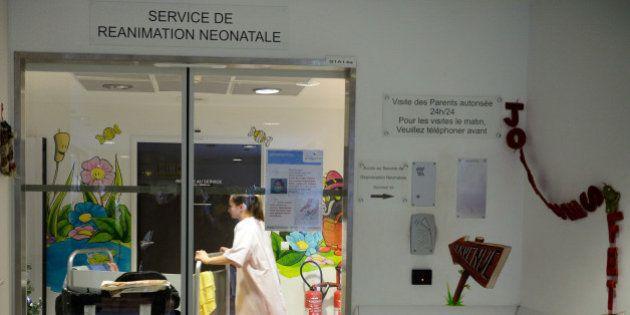 Nourrissons morts à Chambéry: le germe est une nouvelle espèce inconnue, la production du laboratoire...