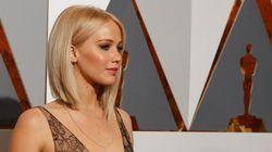 Le hacker qui a volé les photos nues de Jennifer Lawrence plaide