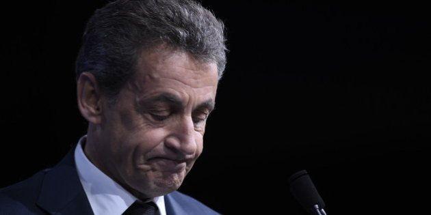 Primaire: Juppé accroît son avance sur Sarkozy, Le Maire dépasse
