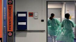 Un mort clinique et cinq patients hospitalisés après un essai thérapeutique à