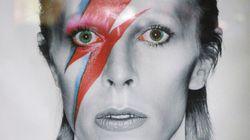 Les leçons que l'industrie musicale pourrait tirer de la carrière de David