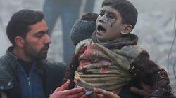 L'ONU ne donnera plus d'estimations sur le nombre de morts en