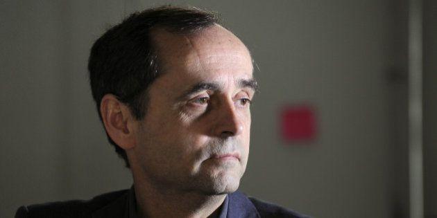 Résultats municipales 2014: à Béziers, Robert Ménard arrive en