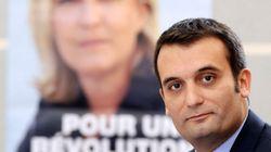 A Forbach, Florian Philippot (FN) en tête au premier