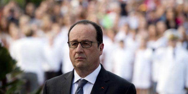 François Hollande à Cuba: derrière la visite historique, le réalisme