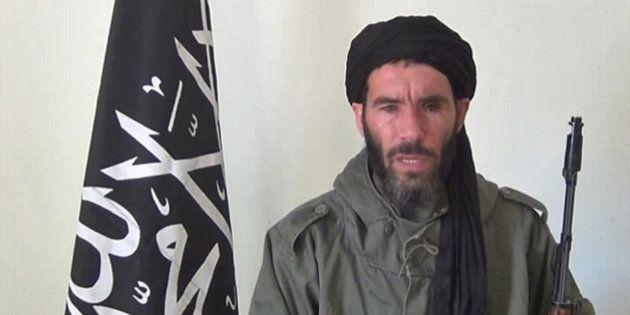 L'ombre de Mokhtar Belmokhtar plane (encore) derrière des attentats, cette fois ceux de