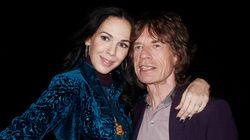 La compagne de Mick Jagger retrouvée