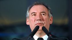 Bayrou et NKM déplorent l'absence de Hollande aux commémorations russes de la victoire de