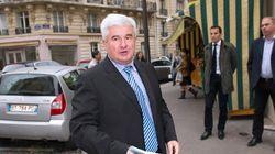 Éric Raoult, maire UMP du Raincy, accusé de harcèlement