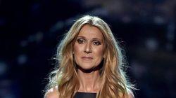Quelques jours après la mort de son mari, Céline Dion perd l'un de ses